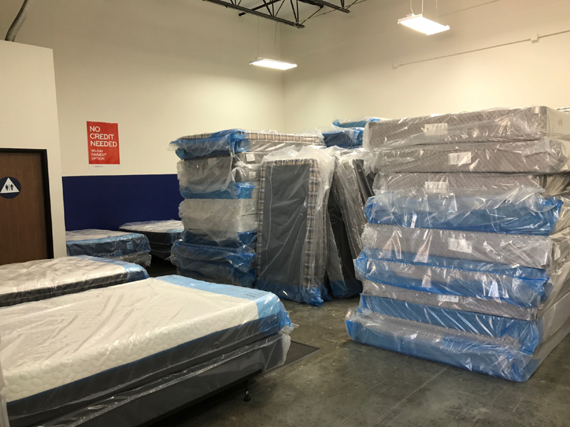 store glendale mattresses stores photo x me mattress clearance of near
